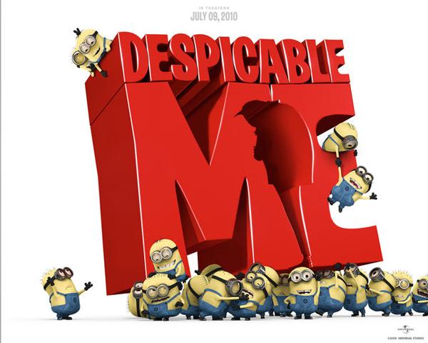 Despicable-me-01.jpg