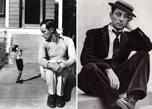 Buster-Keaton-03.jpg