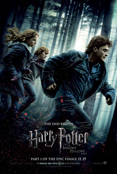 Harry-Potter-7-01.jpg
