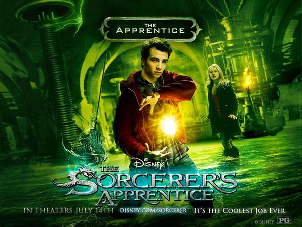 the-Sorcer-03.jpg