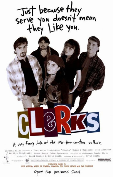 Clerks-and-Bugsy-Malone-01.jpg