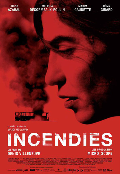 incendies-01.jpg