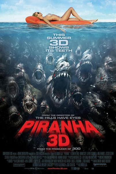 Piranha-01.jpg