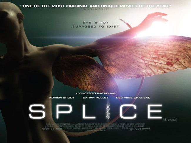 Splice-01.jpg