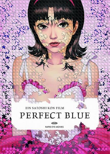 Perfect-Blue-01.jpg