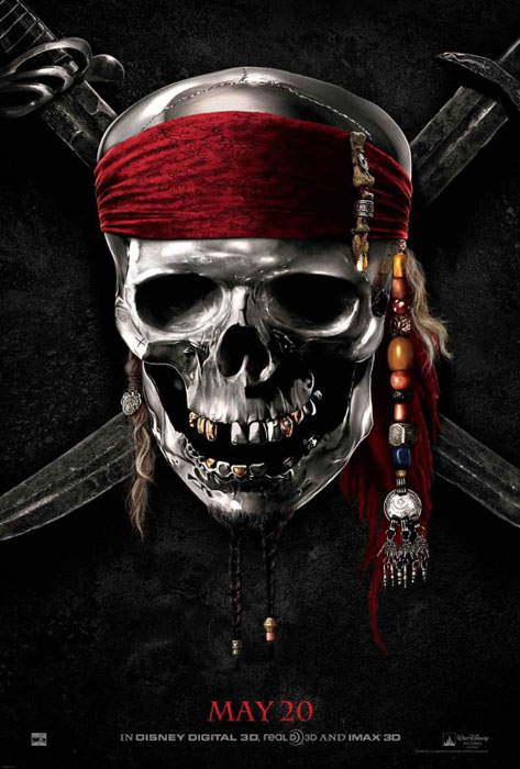 Pirates-of-the-Caribbean-01.jpg