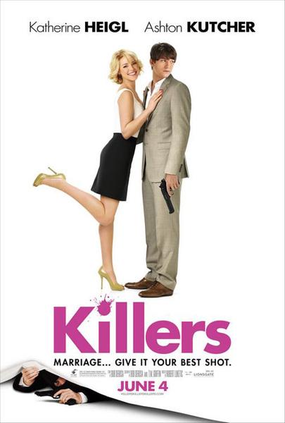 Killers-01.jpg