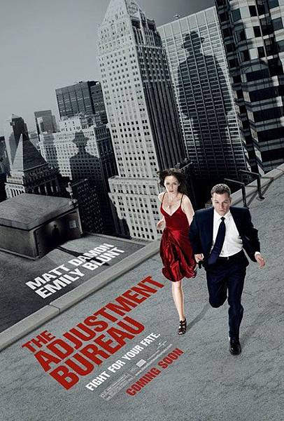 The-Adjustment-Bureau-01.jpg