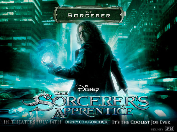 the-Sorcer-01.jpg
