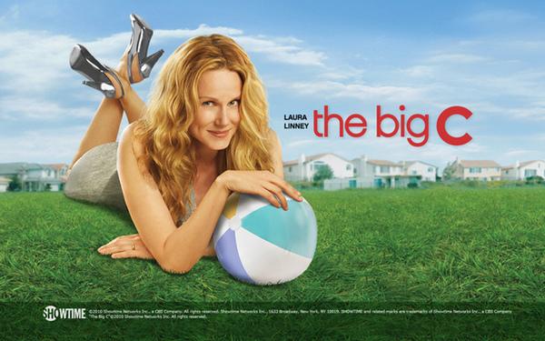 the-big-c-01.jpg