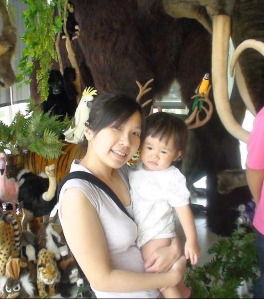 2010-08-22 小沛沛動物園3小時遊.JPG