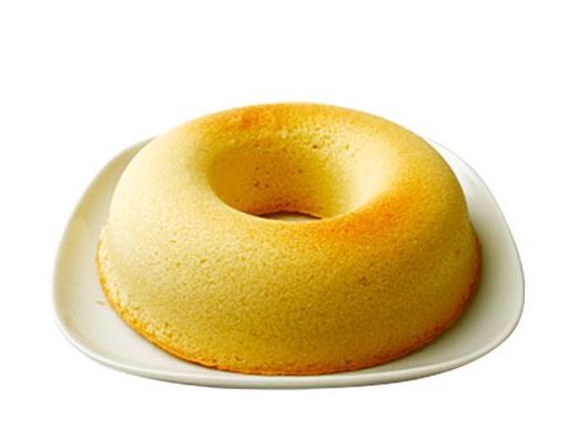 詩特莉圈圈蛋糕.JPG