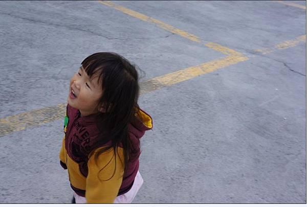 2012-01-26 回台南過年嚕!~沛可愛照2