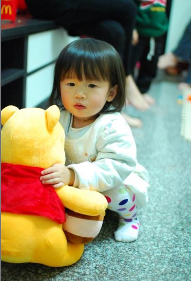 2011-02-13 小朋友慶生會6.JPG