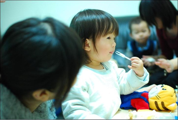 2011-02-13 小朋友慶生會12.JPG