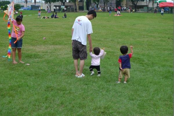 2010-10-17 公園我來了.JPG