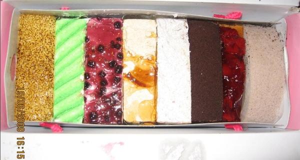 多力倫菓子工坊-彌月蛋糕試吃1.JPG