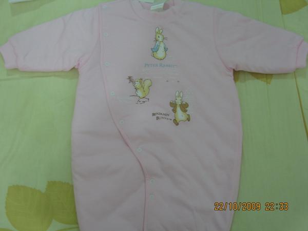 奇哥鋪棉冬衣2.JPG