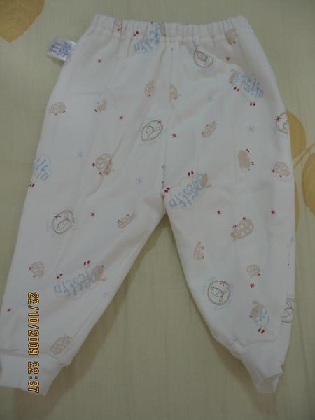 奇哥褲.JPG