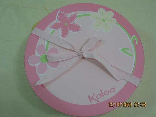 Kaloo 可愛的盒子1.JPG