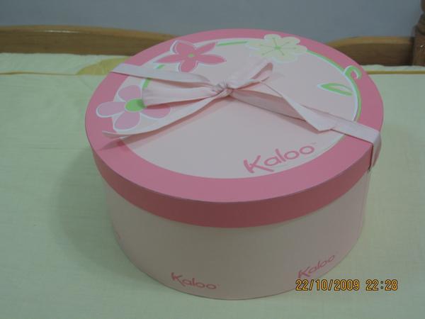 Kaloo 可愛的盒子2.JPG