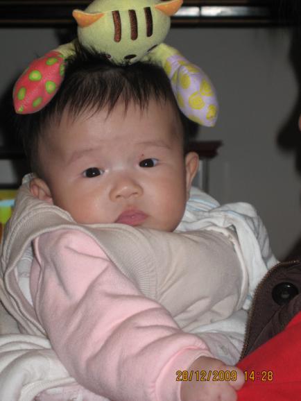2009-12-28 幹麻拍我.JPG