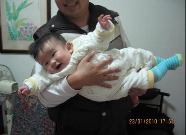2010-01-23 2我飛 我飛 我飛飛飛.JPG