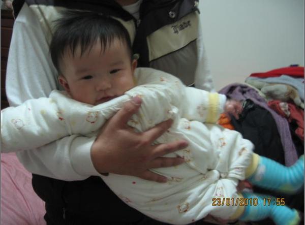 2010-01-23 4看到我在飛了ㄇ.JPG