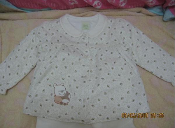 2010 秋天外套.JPG