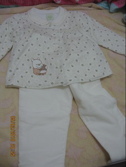 2010 秋天外套+褲子.JPG