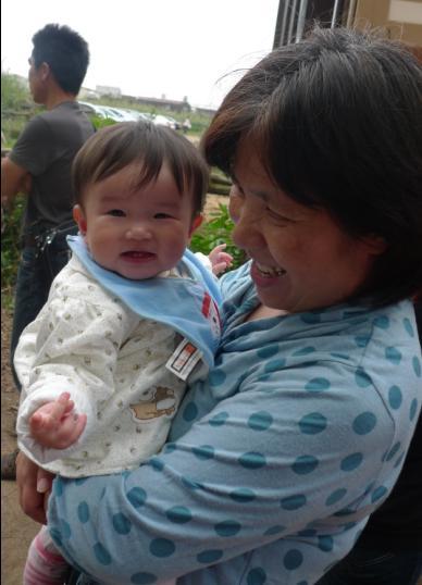 2010-03-06 我很可愛ㄅ ㄎㄎ.JPG