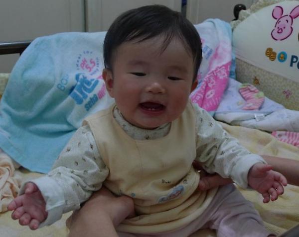 2010-03-06 露牙照.JPG