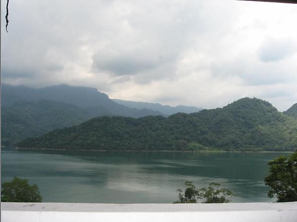 2008-07-12 4.JPG