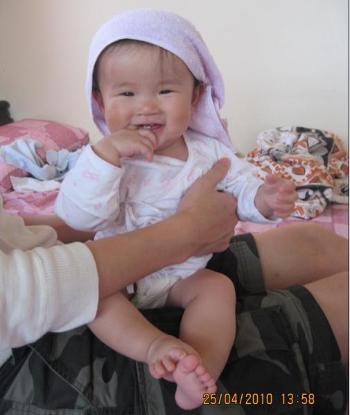 2010-04-24 小沛沛好性感喔.JPG