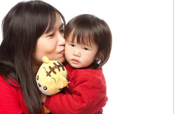 2011-01-22 CHWedding全家福4.jpg
