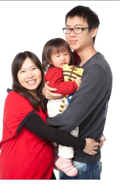 2011-01-22 CHWedding全家福5.jpg