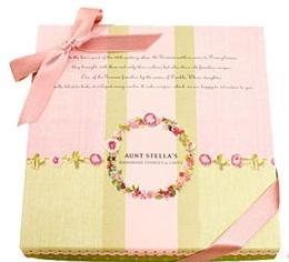 詩特莉圈圈蛋糕盒子包裝.JPG