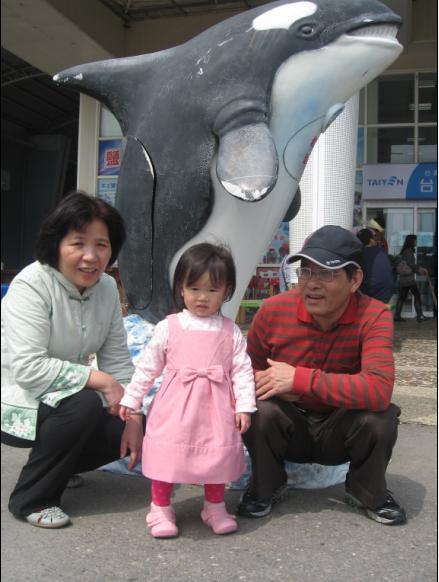 2011-02-26 台南七股鹽山行-三人照1.JPG