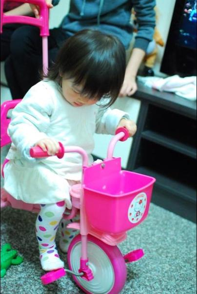 2011-02-13 小朋友慶生會9.JPG