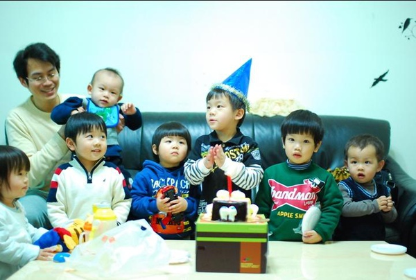 2011-02-13 小朋友慶生會10.JPG