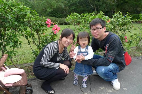 2010-11-15 一家合影.JPG