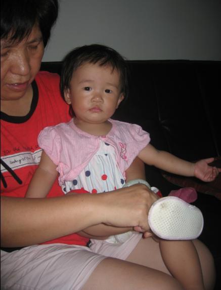 2010-08-24 去吃越南菜嚕.JPG