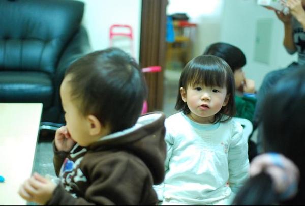 2011-02-13 小朋友慶生會4.JPG