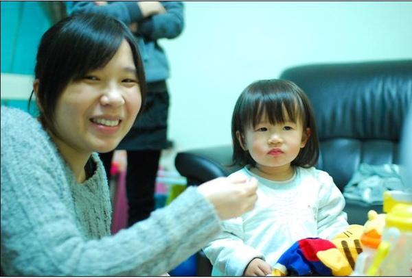 2011-02-13 小朋友慶生會11.JPG
