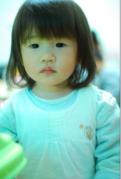 2011-02-13 沛沛變好美唷~~~.JPG