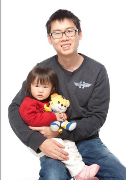 2011-01-22 CHWedding全家福2.jpg