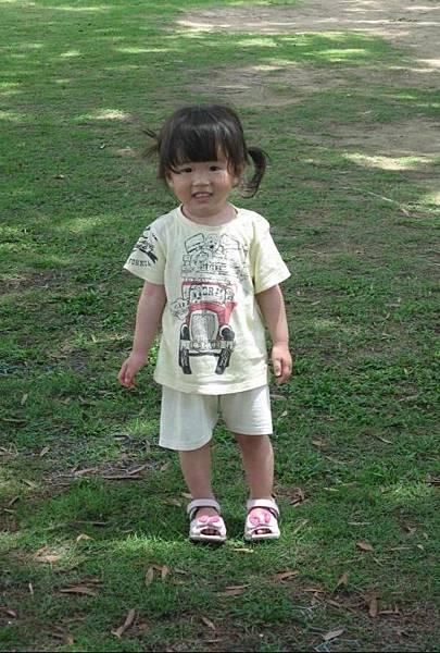 2011-05-05 小沛沛開心之億載京城.JPG