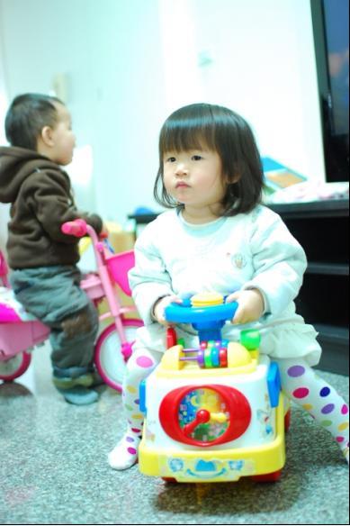 2011-02-13 小朋友慶生會1.JPG