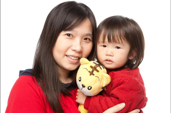 2011-01-22 CHWedding全家福3.jpg