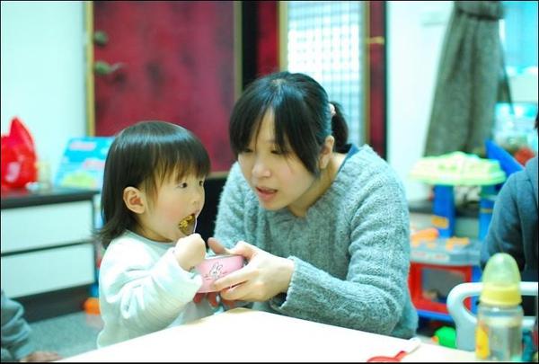 2011-02-13 小朋友慶生會3.JPG